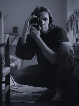 Rainer Reddig 1988